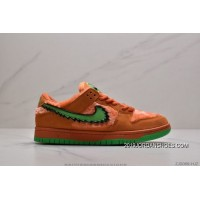 Men Nike SB Dunk Low Sneakers SKU:157932-244 New Release