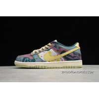 Online Men Nike SB Dunk Low Sneakers SKU:36696-247