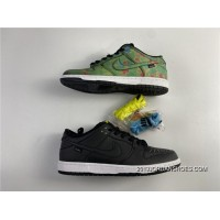 For Sale Men Civilist X Nike SB Dunk Low Running Shoes SKU:122581-251