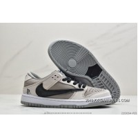 Free Shipping Men Nike SB Dunk Low Sneakers SKU:182134-254