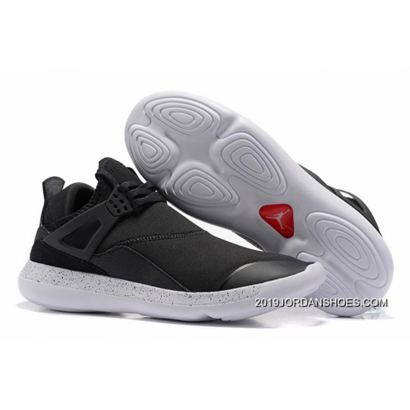 air jordan fly 89 men nz