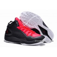 """2019 New Year Deals New Jordan Super.Fly 2 PO """"Infrared 23″"""