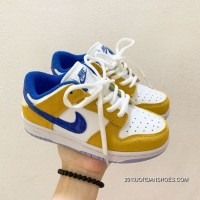 Buy Now Kids Nike Dunk SB Sneakers SKU:111649-207