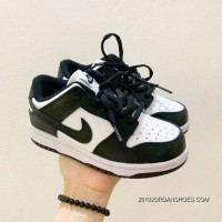 Top Deals Kids Nike Dunk SB Sneakers SKU:161243-208