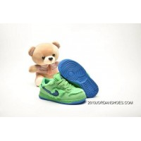 Kids Nike Dunk SB Sneakers SKU:1242-213 Top Deals