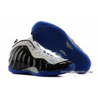 "2019 New Release Nike Air Foamposite One ""Concord"""