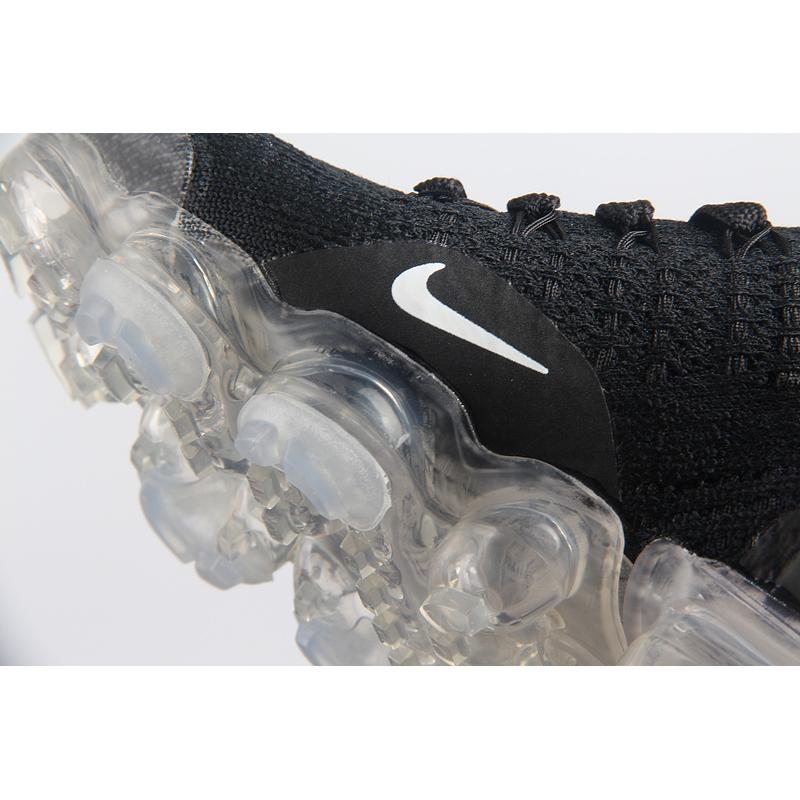 5e9b559ca6 ... New Year Deals Nike Air Max 2018 VAPORMAX FLYKNIT Women And Men 2 Zoom  Air 2.0 ...