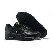 Men Nike Air Max 1 Master Running Shoes SKU:270300-364 Where To Buy