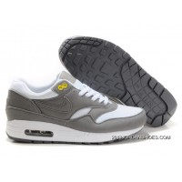 Latest Men Nike Air Max 87 Running Shoe SKU:233840-226
