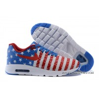 Men Running Shoes Nike Air Max 1 Ultra Moire SKU:250477-313 Top Deals