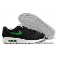 Brand New Men Nike Air Max 87 Running Shoe SKU:308285-277