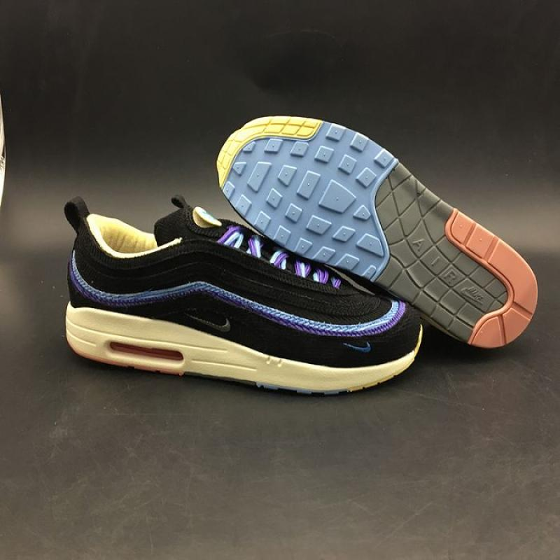 air max 97 sean wotherspoon