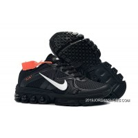 Men Nike Max 2019 Running Shoes SKU:225147-566 New Style