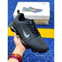 Where To Buy Men Nike Air Max Fly 2019 Running Shoes SKU:254613-427