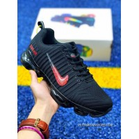 Men Nike Air Max Fly 2019 Running Shoes SKU:107067-425 Authentic