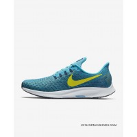 Latest 40-45 942851 400 Nike Air Zoom Structure 35 LUNAREPIC 35 7