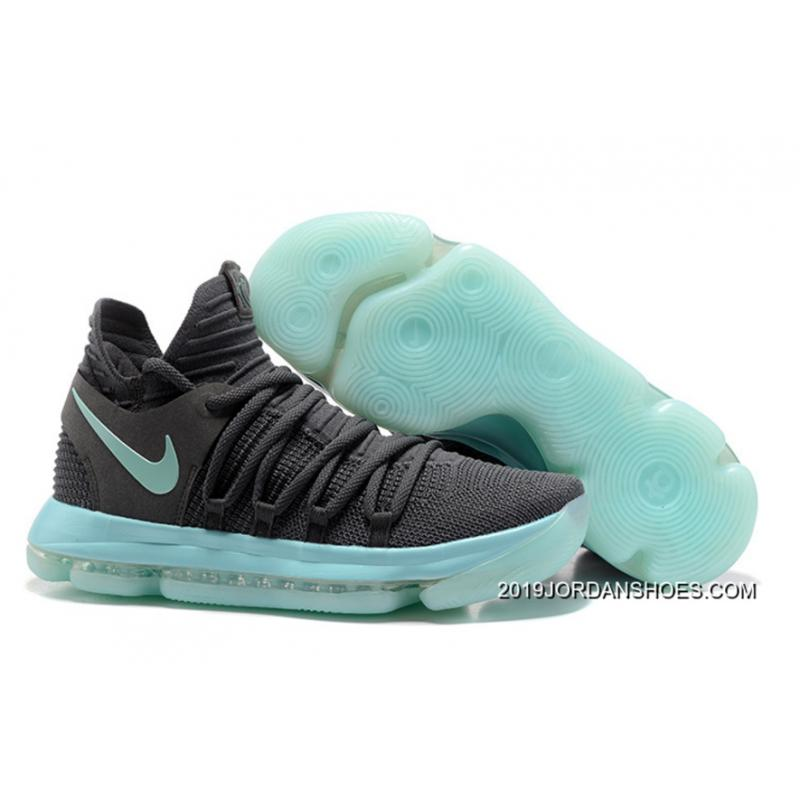 premium selection 72ec4 ac957 coupon code for nike kd 10 pink germany 8b5ec 411b5