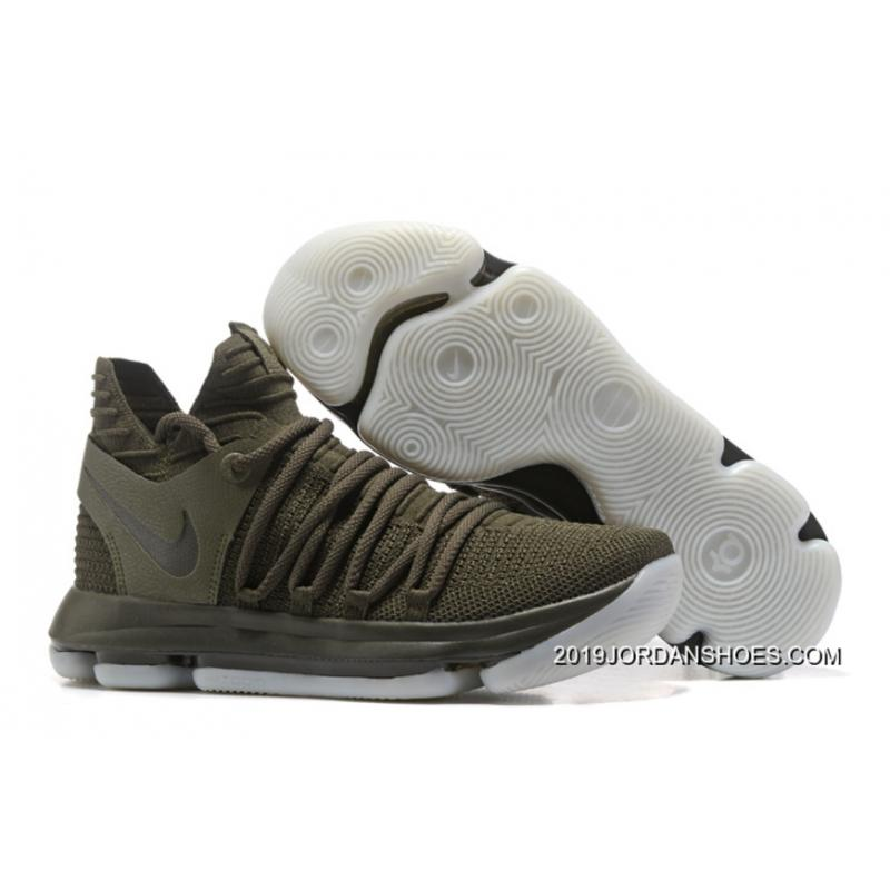c54c5fe9d3d france king in italy gold womens red white nike kd 10 wine 53747 ffc9c   where to buy nikelab kd 10 nl ep olive cargo khaki white discount a883d  195a4