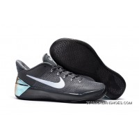 """Nike Kobe 12 AD """"Cool Grey"""" 2019 Outlet"""