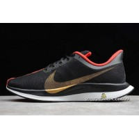 """For Sale Nike Zoom Pegasus 35 Turbo """"CNY"""" Chinese New Year BV6656-016"""