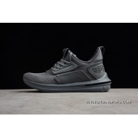 PUMA IGNITE Limitless SR Casual Sport Shoes 190482-02 Women And Men 13 Size New Year Deals