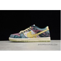 Women Nike SB Dunk Low Sneakers SKU:62230-238 Top Deals