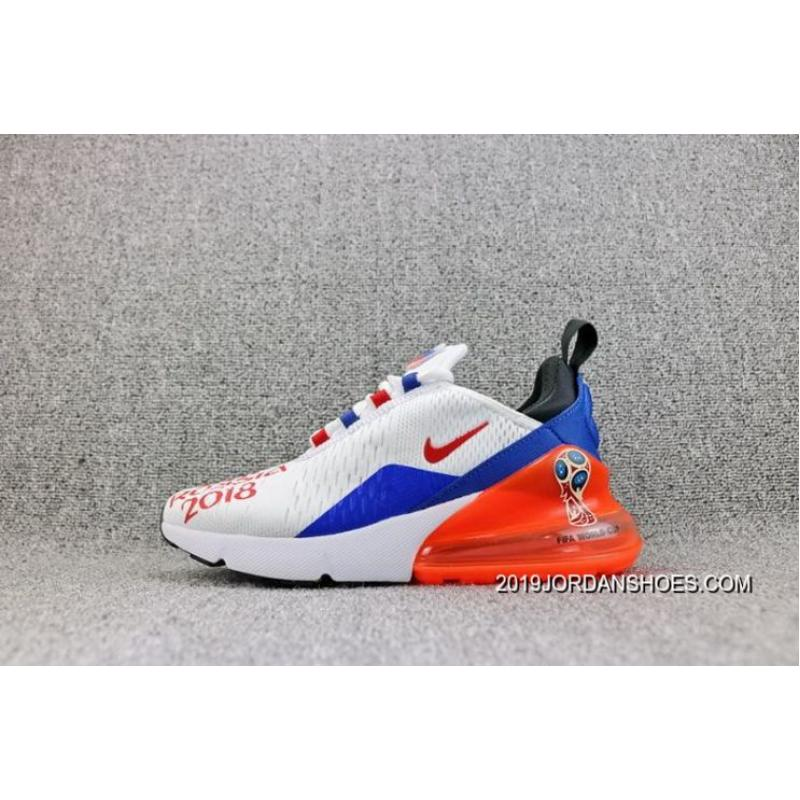 buy popular 1c741 d4b6a Outlet Women Nike Air Max 270 Sneakers SKU:178091-229