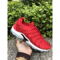 New Style Women Nike Air VaporMax Plus Sneaker SKU:305130-222