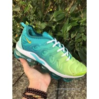 Women Nike Air VaporMax Plus Sneaker SKU:167883-244 New Style
