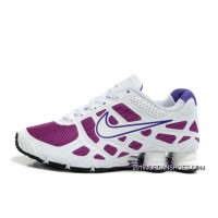 Women Nike Shox Turbo 12 Running Shoe SKU:291803-213 Discount Price