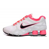 For Sale Women Nike Shox Turbo 12 Running Shoe SKU:302866-215