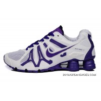 For Sale Women Nike Shox Turbo 13 Running Shoe SKU:190354-222