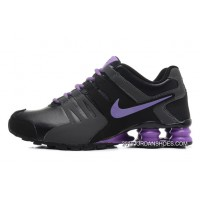 Women Nike Shox Current Running Shoe SKU:223455-230 Top Deals