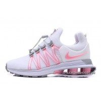 Brand New Women Nike Shox Gravity 908 Sneakers SKU:281568-268
