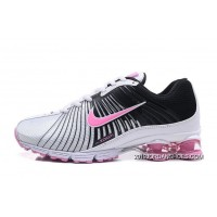Top Deals Women Nike Shox Sneakers SKU:160174-271