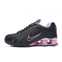 Women Nike Shox R4 Sneakers SKU:168961-279 Big Deals