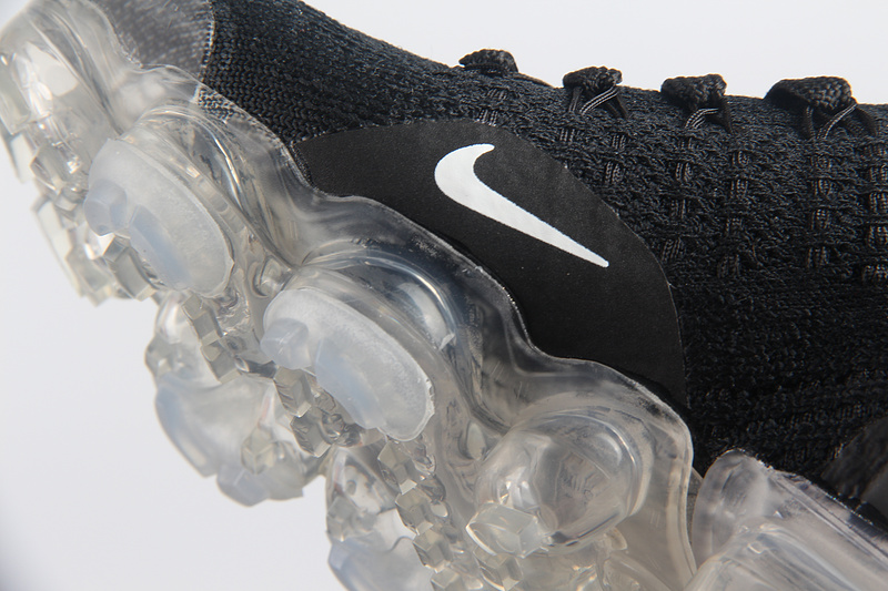 3f9a96cfb4 New Year Deals Nike Air Max 2018 VAPORMAX FLYKNIT Women And Men 2 Zoom Air  2.0