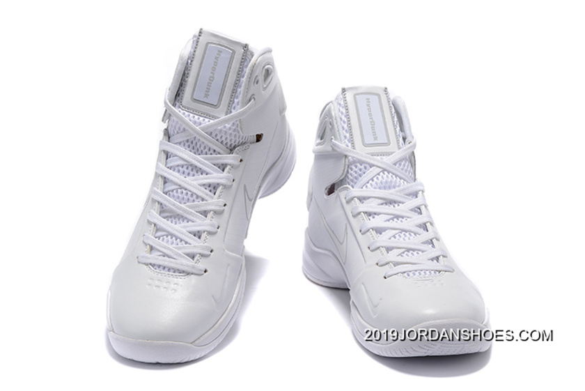 the best attitude 15a8b 6feaa 2019 Outlet Nike Zoom Kobe 4 (IV) Olympic All White, Price: $87.76 ...