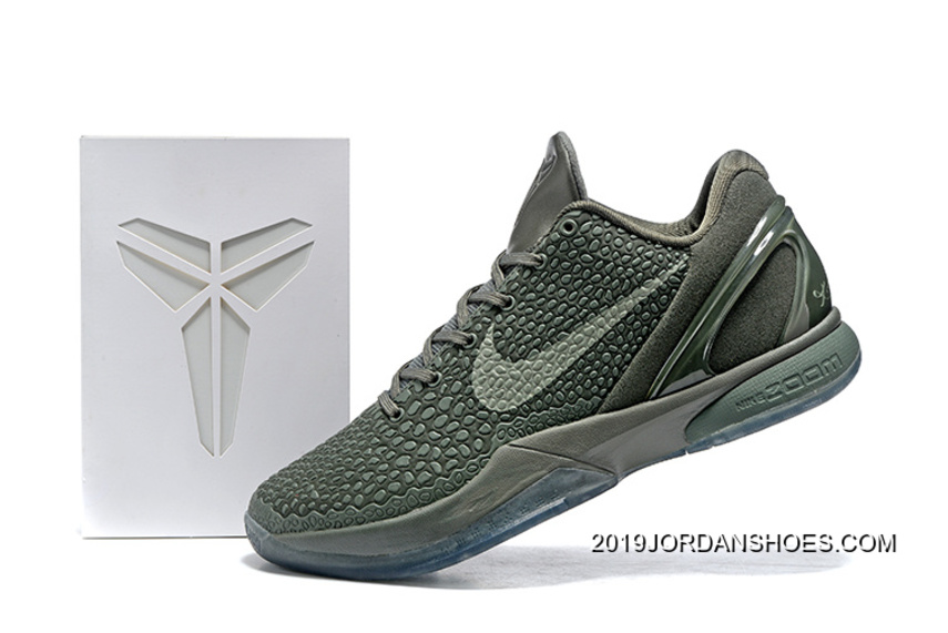 96939ac4df3b ... switzerland nike zoom kobe 6 fade to black basketball shoes 2019 outlet  e3b83 1e1ab